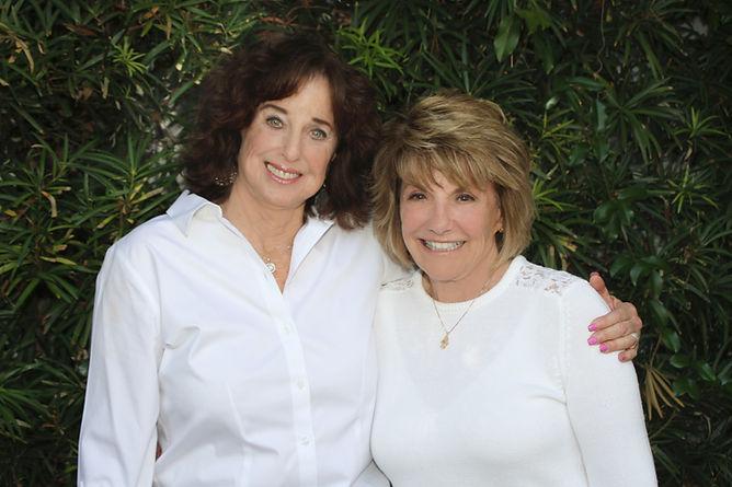 Michele and Carol001.jpg