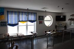 Gastraum 2