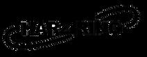 Harz-Ring Logo Schwarz Png.png