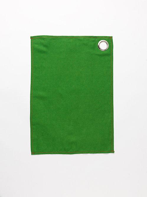 NANNA Tea Towel - Cucumber