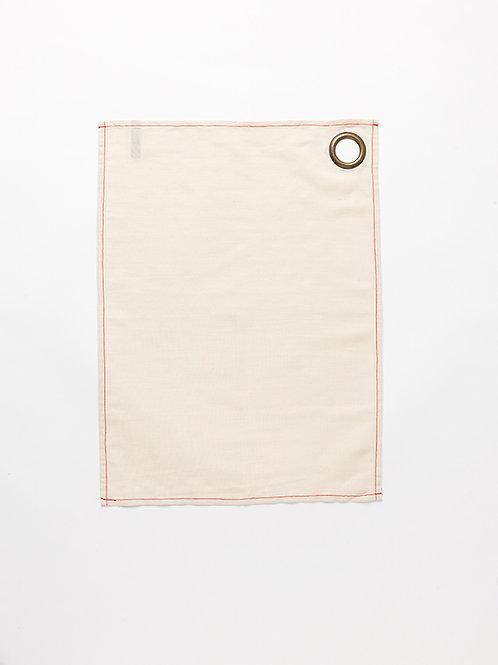 NANNA Tea Towel - Lychee