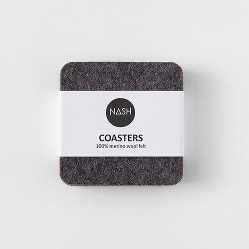 LOKI Coasters - Storm