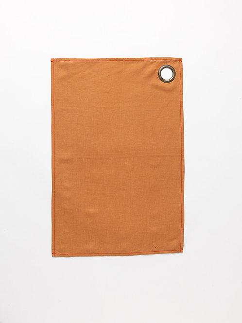 NANNA Tea Towel - Toffee