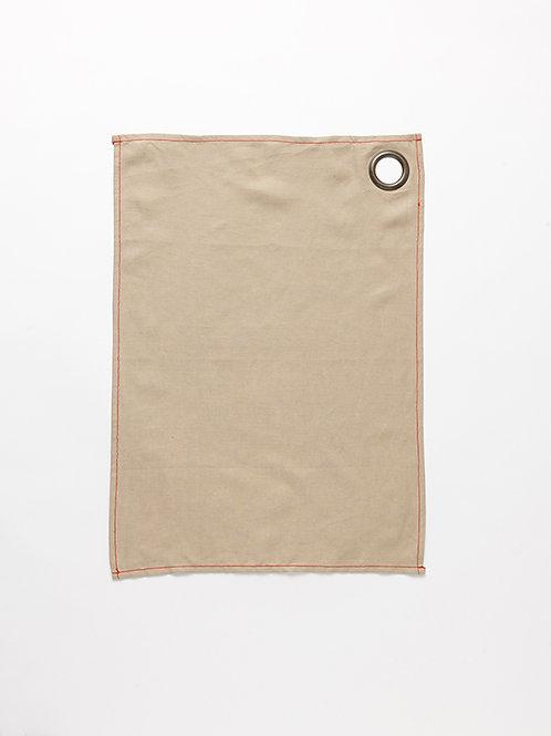 NANNA Tea Towel - Mushroom