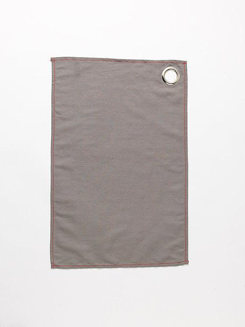 NANNA Tea Towel - Seaweed