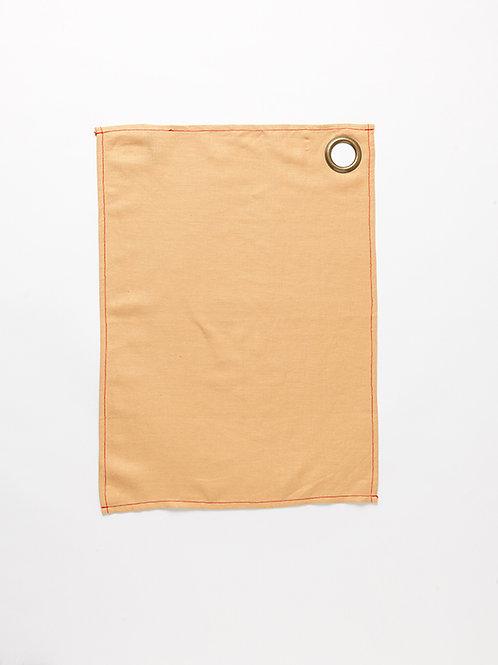 NANNA Tea Towel - Caramel