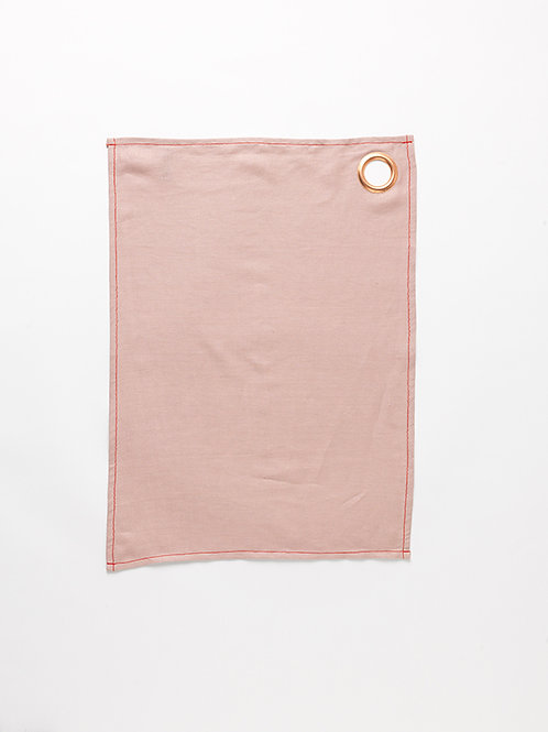 NANNA Tea Towel - Fig