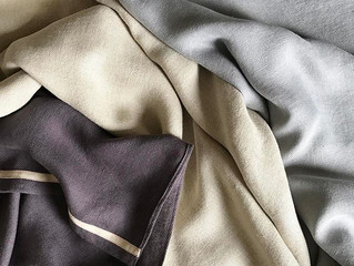 How to Care for Your Linen