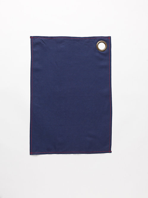 NANNA Tea Towel - Blueberry