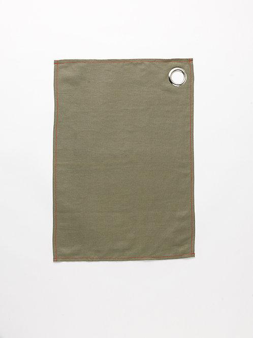 NANNA Tea Towel - Sage