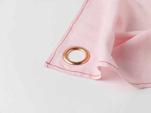 NANNA Tea Towel - Fairy Floss