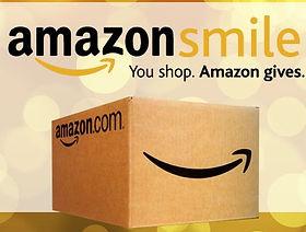 Main_Amazon_Smile.jpg