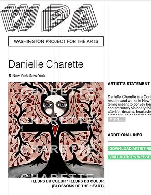 danielle charette-art-artist-washington