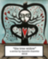 Original Art and Paintings of Danielle Charette, Contemporary Artist All Images © Danielle Charette All Rights Reserved