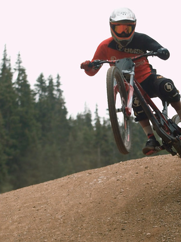 DH SPEED RACING TEAM