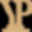 Yannick Pellet (logo-Gold).png