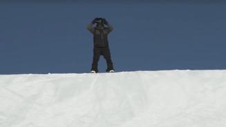 BORIS MOUTON - MONSTER FLIP