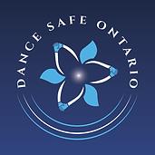 dance safe 2021-22.png