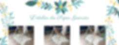 Floral Illustration Bridal Shower Facebo