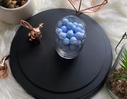 Bleu Candy