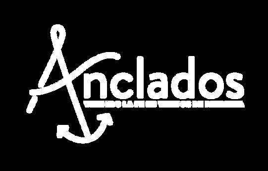 logo_anclados_blanco2.png
