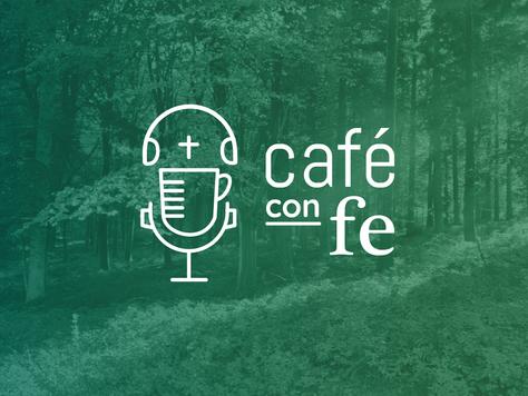 Dios, tierra y sol: espiritualidad americana - Café con fe