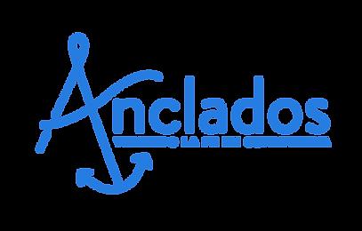 logo_anclados_azul.png