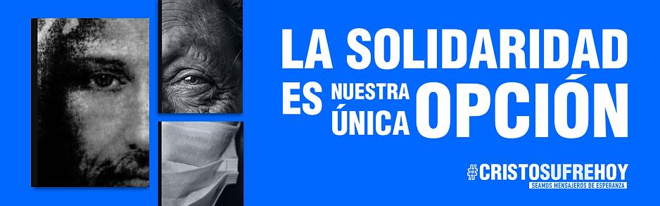 Videos_Solidaridad_Banner.png