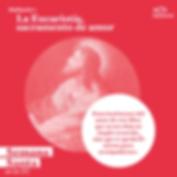 Meditaciones_RRSS-01.png