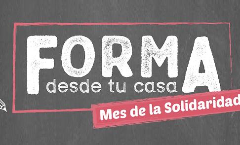 Forma_MesdelaSolidaridad_1.png