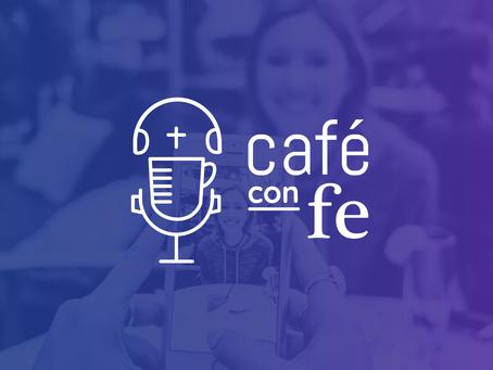 Redes sociales: filtros, cambios e identidad - Café con fe