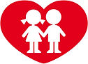 Logo_Herz_der_Kinderfreunde.jpg