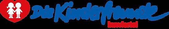 Logo KF Innviertel.PNG