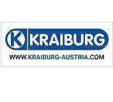 Kraiburg quadrat.JPG