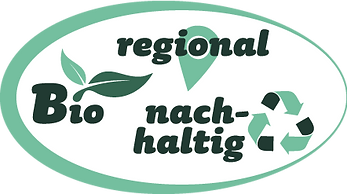 bio_regional_nachhaltig.png