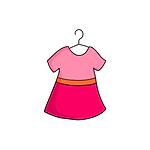 angebot_shoppingbetreuung.png