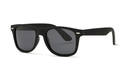 Nuevas PolarizadasLente Sol De Gafas Online PolaroidCompra En DH9W2EI
