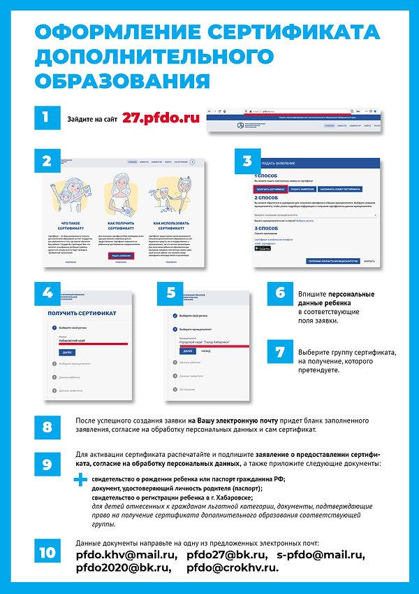 ПФДО-регистрация_активация.jpg