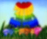 Zov_djunglei_logo.jpg