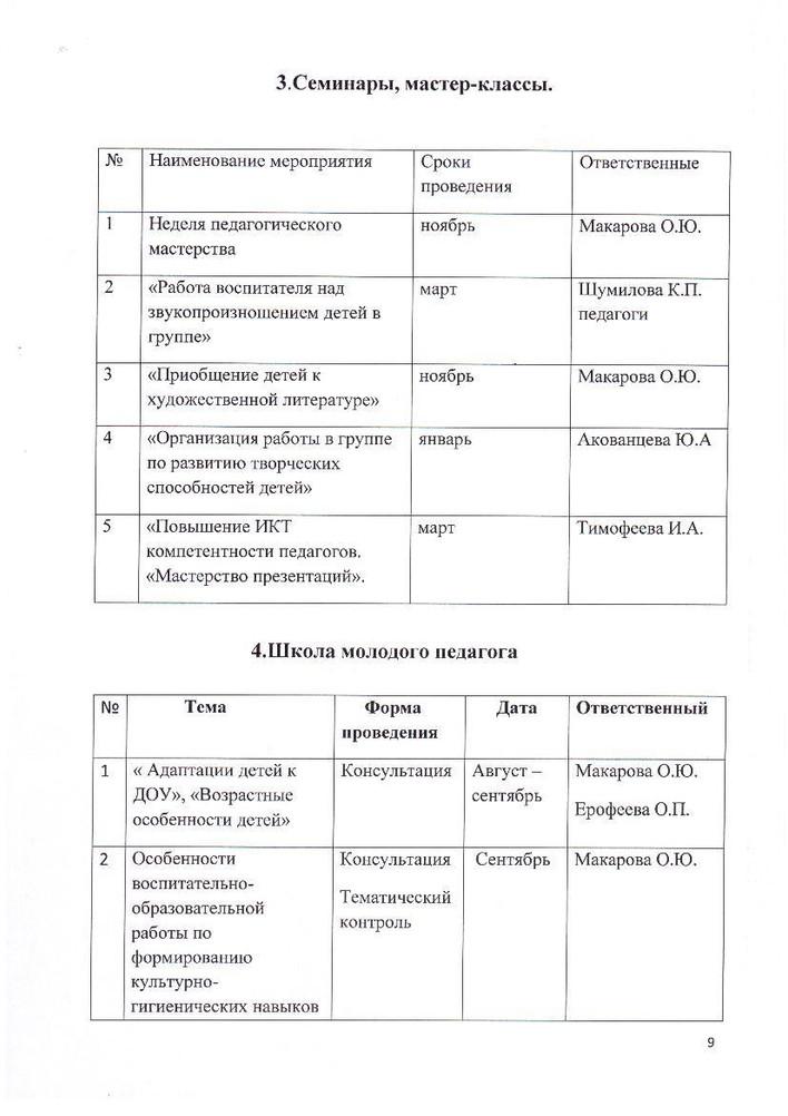 план.4.jpg
