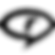 blk-icon-realplayer.png