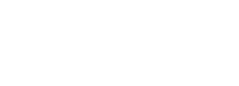 indieartst services logo wht no bg.png