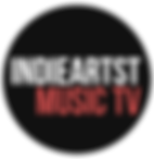 IAMTV-LOGO-V1.png