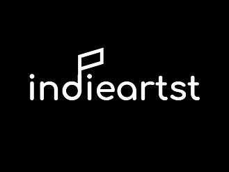 indieartst2020-channelart (1).png