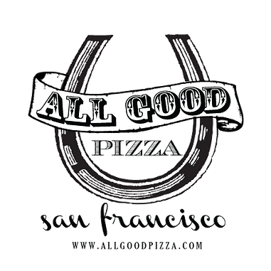 All Good Pizza San Francisco