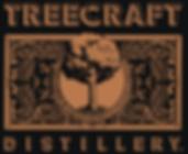 logotreecraft.png