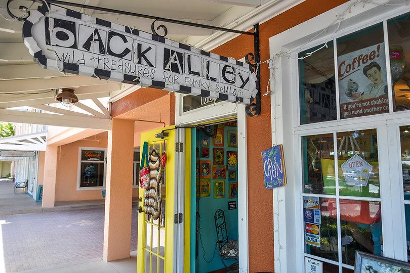 FloridaPhoto-BackAlley-608.jpg