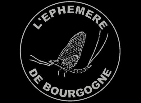 Empoissonnement massif pour la réouverture de L'Ephémère de Bourgogne