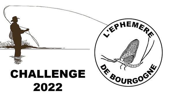 Challenge 2022.JPG