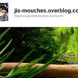 JisMOUCHES.JPG